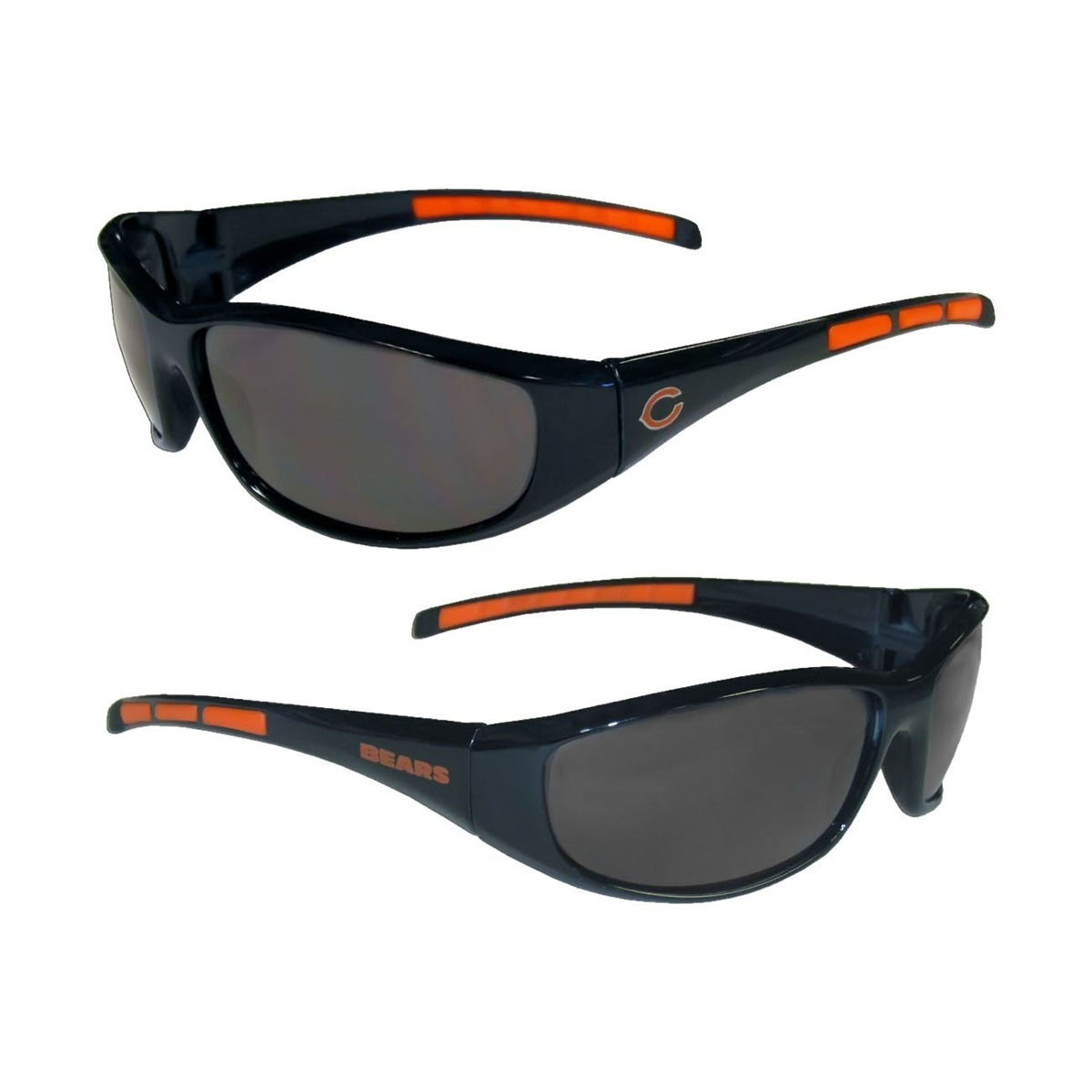 Gafas de sol siskiyou gifts co inc con protección uv jpg 1200x1200 Sol con  inc 96d2c38006