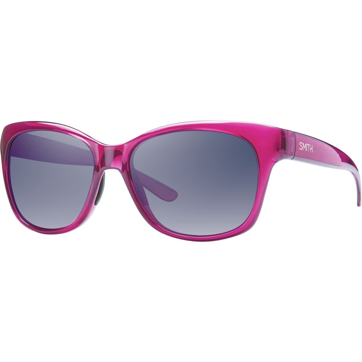 Gafas De Optics Para Sol Smith Mujer qzpMVGjSLU