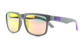 35ec1add9c Gafas Spy - Anteojos de Sol Spy de Hombre en Mercado Libre Argentina
