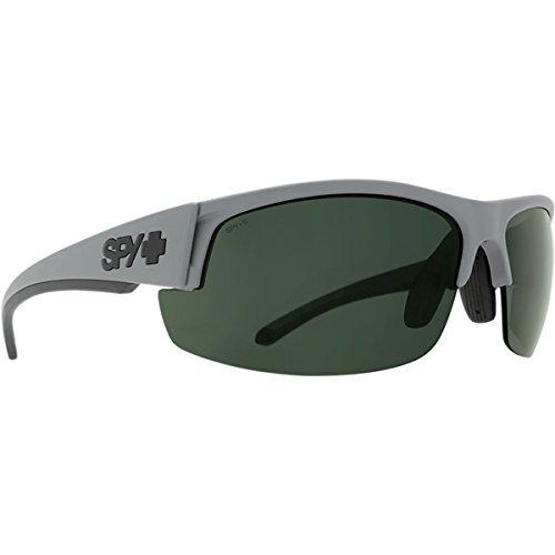 60345d3c5e Gafas De Sol Spy Optic Sprinter   Ansicertified   Happy Lens ...