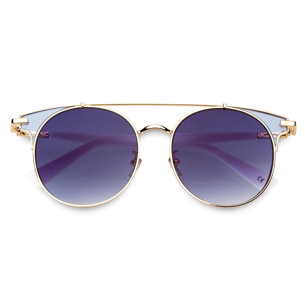 ce4686ffa5 gafas de sol steampunk estilo hombres mujeres gafas vendimia. Cargando zoom.