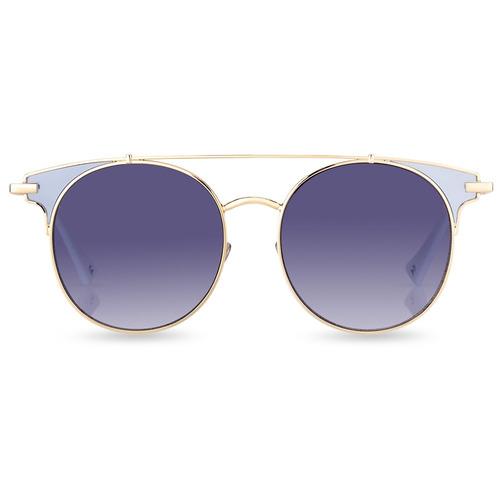 gafas de sol steampunk estilo hombres mujeres gafas vendimia