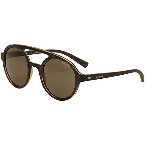 De Libre Fb499 Clasico 990 Tipo Gafas Sol En Mercado doCerWxB