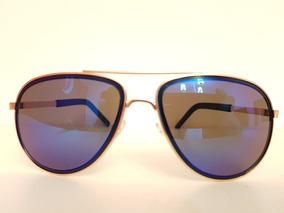lo último d0ac0 a8f79 Gafas Futuristas - Anteojos de Sol Otras Marcas de Hombre ...