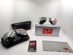 9fe75f608a Gafas Diglovi Tipo Piloto en Mercado Libre Colombia
