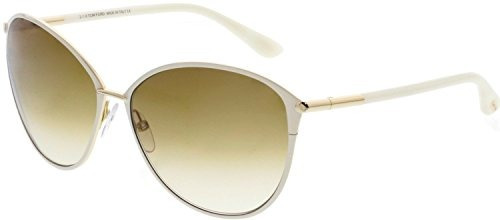 gafas de sol tom ford penelope ft0320