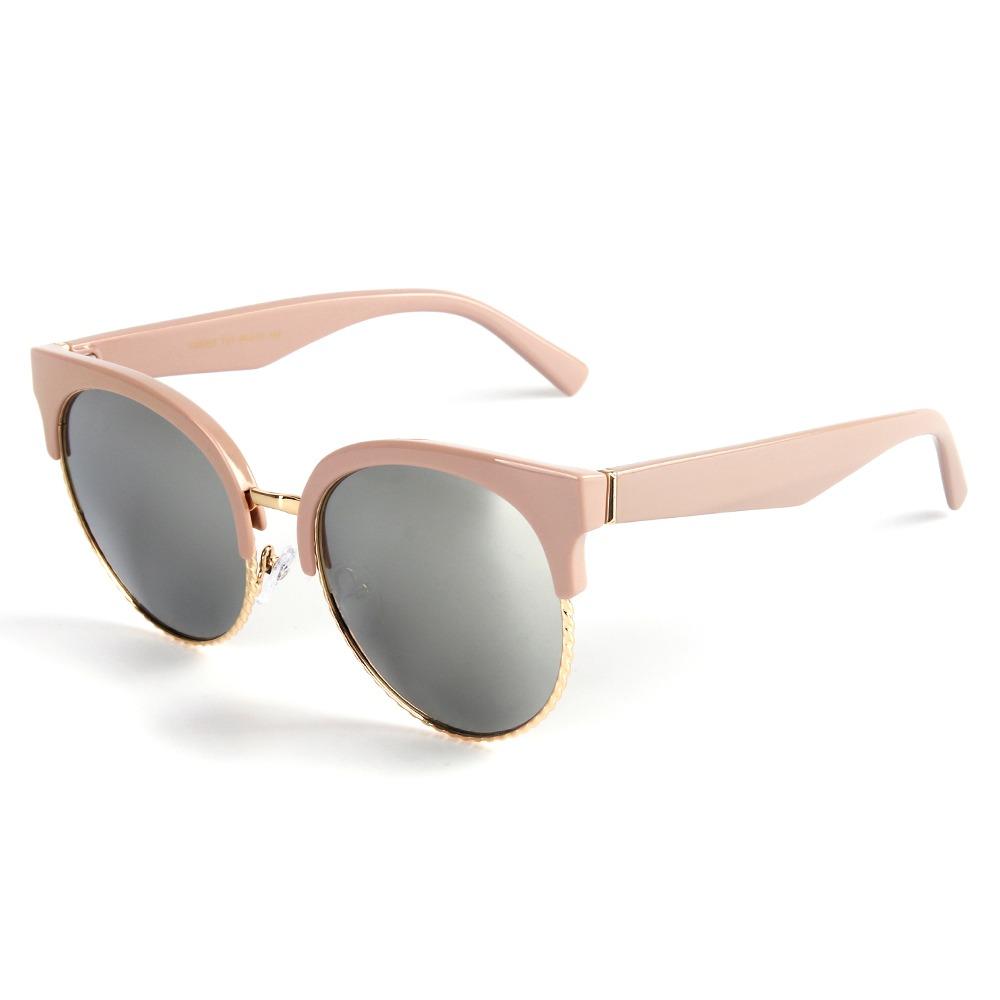 gafas de sol tomye 55903 ojo de gato polarizadas para mujer. Cargando zoom. 2de14c202db9