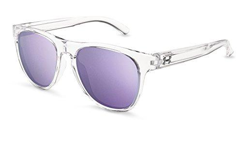 4781414f58 Gafas De Sol Under Armour Eyewear Scheme - $ 557.990 en Mercado Libre