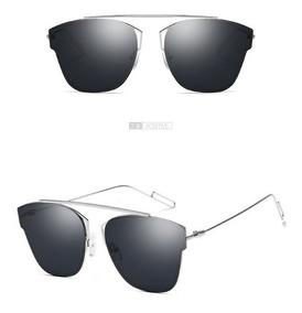Sol Unisex Mujer Uv400 Real Gafas De Hombre 2018 Polarizadas 2EDHIYW9