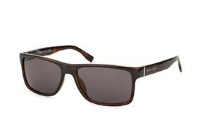 ddf708a26c Hugo Boss Gafas De Sol 0446/s 0elw Azul Mate 54mm - Lentes en ...