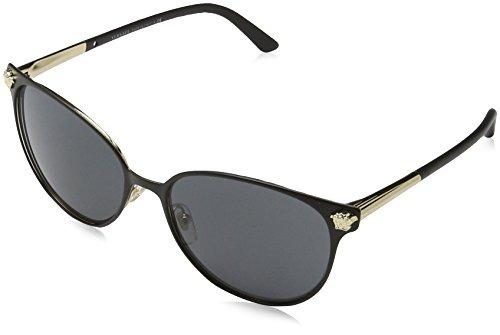 6cd495c5d5 Gafas De Sol Ve2168 Para Mujer Versace -   200.000 en Mercado Libre