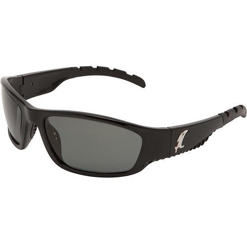 gafas de sol vicioso visión veneno negro pro serie - gris