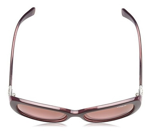Vogue Gafas 55mm Eyewear Ve2943sb De Sol Mujer cuTF35Kl1J