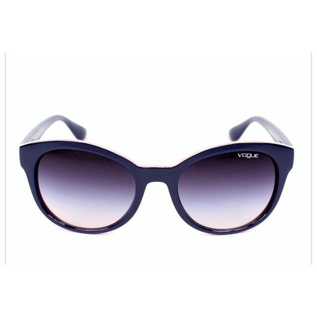 Sol Modelo 2795 Lentes Grises Vogue Originales Gafas De Vo OPn0wk8
