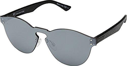 fbfec3e6ef Gafas De Sol Von Zipper Alt Ditty Y Carekit Bundle - $ 887.990 en Mercado  Libre