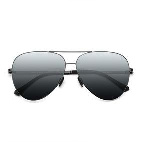 Gafas Polarizadas Xiaomi Original Turok Sol Steinhardt De lcTF1KJ