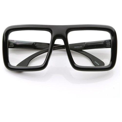 gafas de sol y accesorios para gafas,gafas zerouv - retr...