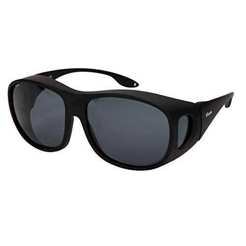 dd39f5426b gafas de sol yodo fit over glasses con lentes polarizadas... ...