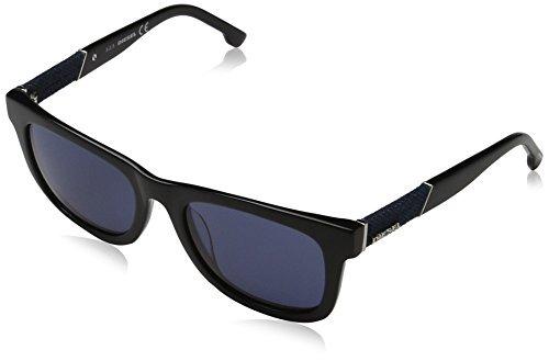 09ab6f62e797e Gafas De Sol