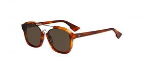6e3767f15c Gafas Dior 57th Lente Tornasol Nuevas - Lentes De Sol en Mercado ...