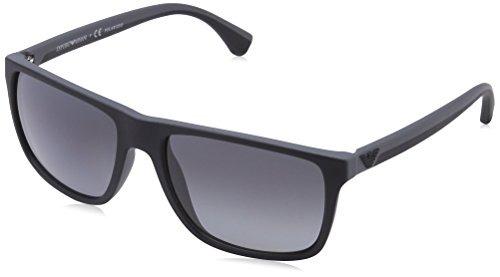 77b83fbfdb Gafas De Solemporio Armani Hombre Gafas De Sol (ea4033) M ...