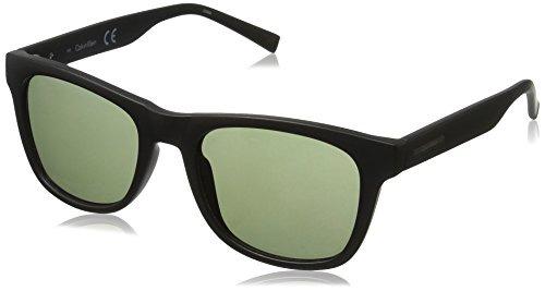 ed09bf930c Gafas De Sol,gafas De Sol Calvin Klein Para Hombre R739s ...