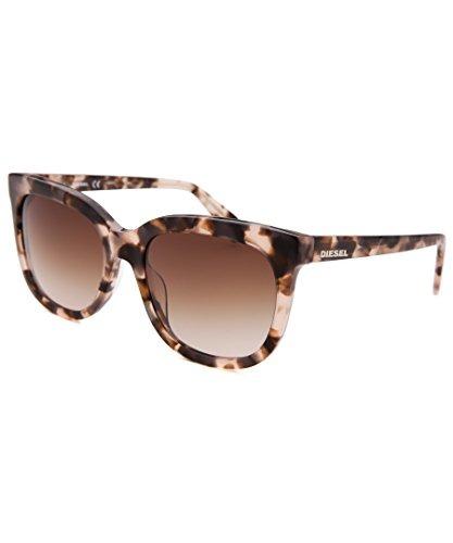 2233f8dde1 Gafas De Sol,gafas De Sol Diesel Para Mujer Gafas De Sol ...