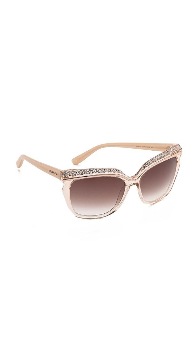 597faa8cb65d6 Gafas De Sol