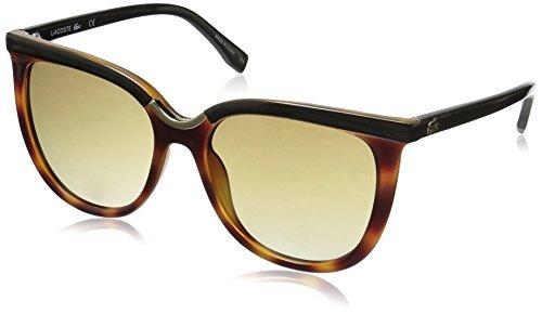 Gafas De Sol 97a0d38060b8