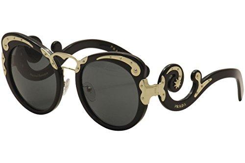 Gafas De Sol 9b5ce636c70