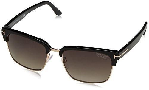 e9964b6d74 Gafas De Sol,gafas De Sol Tom Ford Hombre Clubmaster Río ...