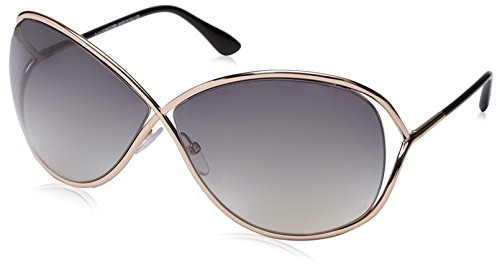 f0cd6ecb09 Gafas De Sol,gafas De Sol Tom Ford Para Mujer Ft0130, Or ...