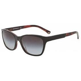 e3cc782c32 Gafas Lentes De Sol Emporio Armani 9285 S Bono Tour Vertigo - Lentes en  Mercado Libre México