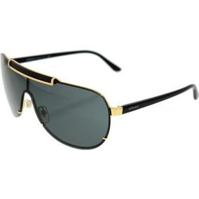 fae63295fc Gafas Versace Modelo 4055 - Lentes en Mercado Libre México