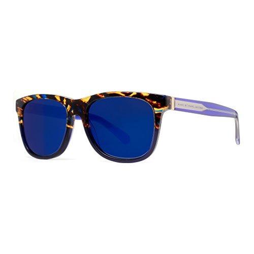 769f9c1e0d Gafas De Sol,marc By Marc Jacobs Gafas De Sol Cuadradas ...