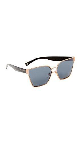 a3b53d4590 Gafas De Sol,marc Jacobs Gafas De Sol Cuadradas De Mujer ...