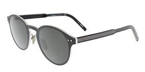 cba21f04f2 Gafas De Sol,mont Blanc 585 Mb585s Gafas De Sol Mb585 (m.