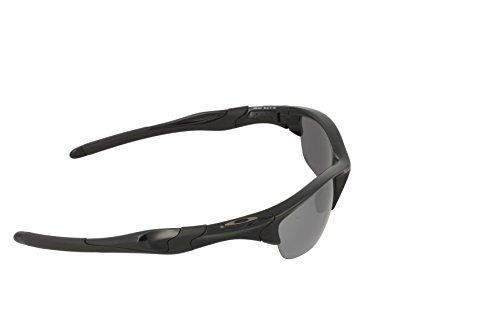 4e3e74e84 Gafas De Sol,oakley Hombre Polarizado Medio Chaqueta 2.0 ...