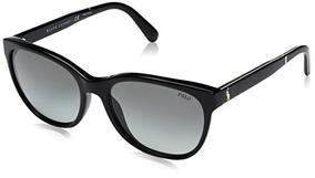 813d6829b4 Gafas Polo Ralph Lauren 3093 en Mercado Libre México