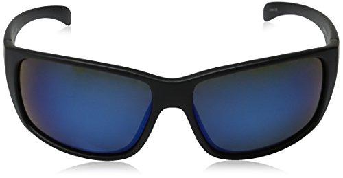df74892090 Gafas De Sol