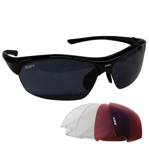 gafas depor xx2i francia 1 negra- antes 399.900