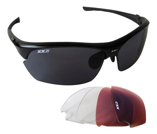 gafas depor xx2i francia 2 negra- antes 399.900