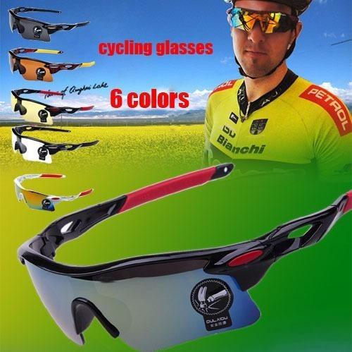 gafas deportivas anti uv 400, sol ,irrompibles,elegantes