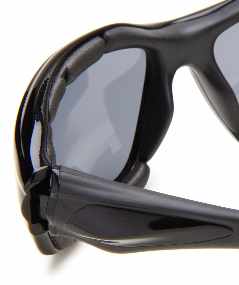 4a36dfd2a0 Gafas Deportivas Bobster Desperado Ciclismo Moto Sol - $ 99.900 en ...