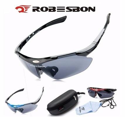 gafas deportivas para ciclismo
