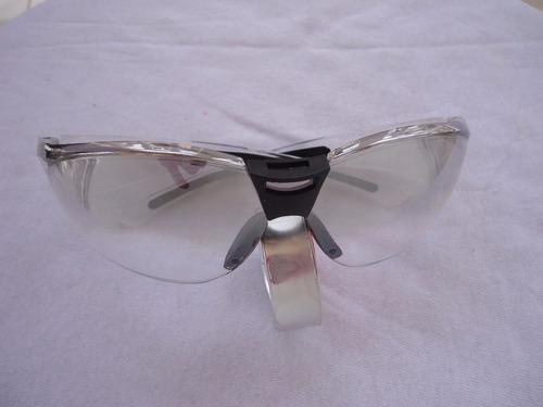 gafas deportivas  para trabajo o proteccion
