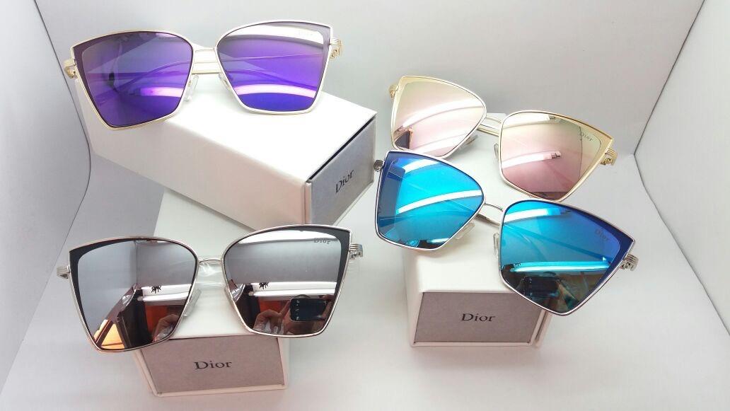 Gafas Dior Para Dama -   80.000 en Mercado Libre e57a476db2d4