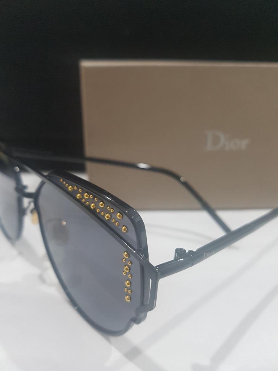 64784084ad Gafas Dior, Ultimo Modelo. - $ 2.350,00 en Mercado Libre