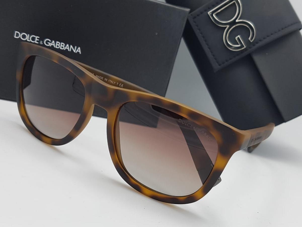 venta barata ee. características sobresalientes disfruta del mejor precio Gafas Dolce Gabbana Mujer Hombre Negras Carey