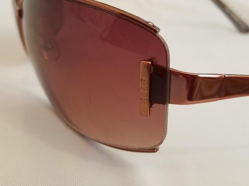 3fe9a4ec32 Gafas Elle 100% Original X Importacion Usado - $ 136.990 en Mercado ...